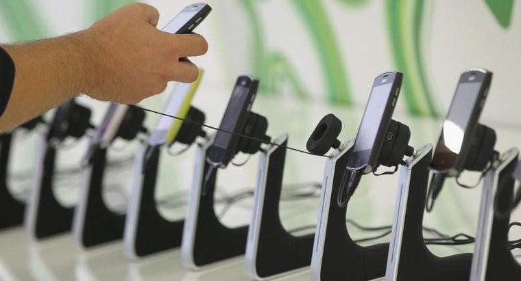 invented-smartphone