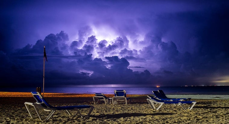 isolated-t-storms-mean