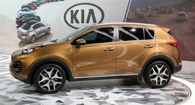 kia-vehicles-come-wheel-drive