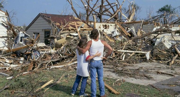 kind-damage-can-tornado-cause