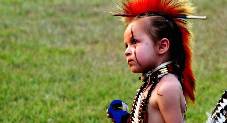 kinds-games-did-cherokee-indians-play