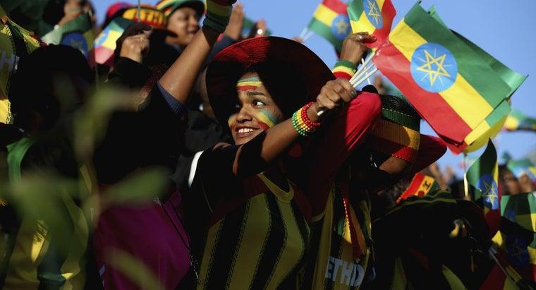 language-spoken-ethiopia