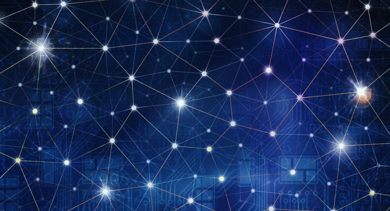 largest-computer-network-world