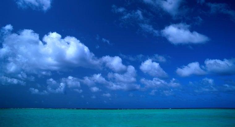 largest-sea-world
