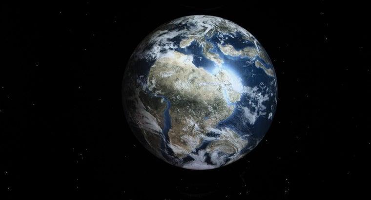 last-number-earth