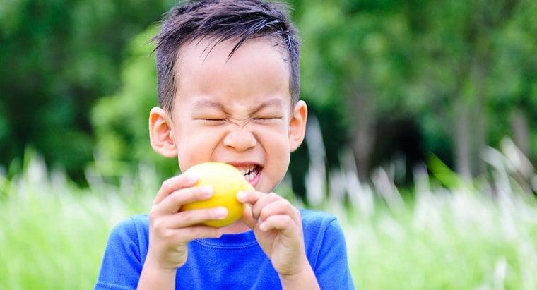 ph-level-lemon-juice