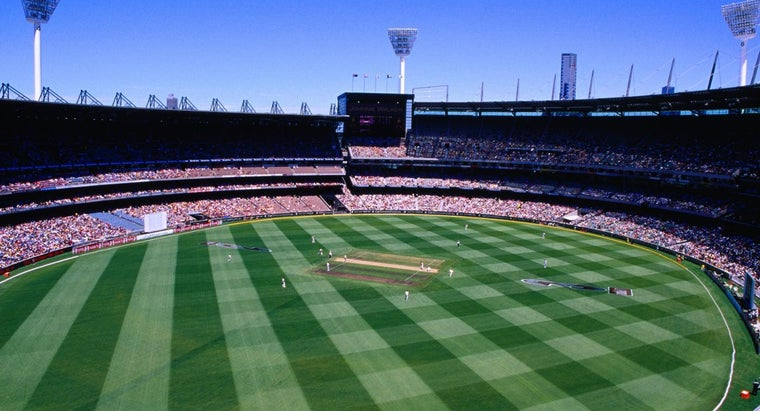 length-cricket-pitch