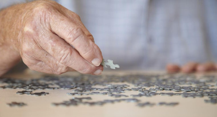 lewy-body-dementia-symptoms