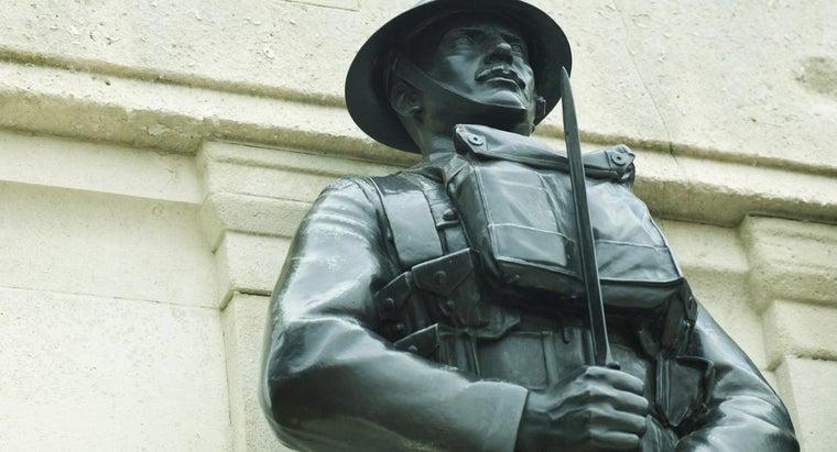 life-like-soldiers-world-war