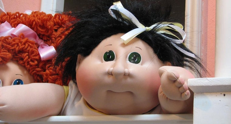 list-names-cabbage-patch-dolls