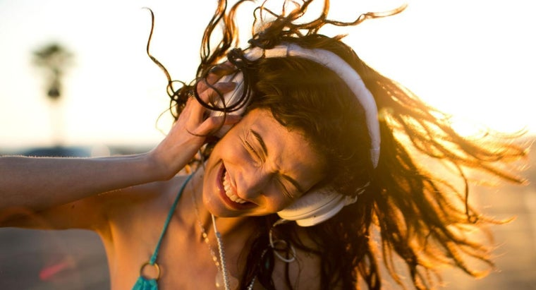 listening-music-affect-reaction-time