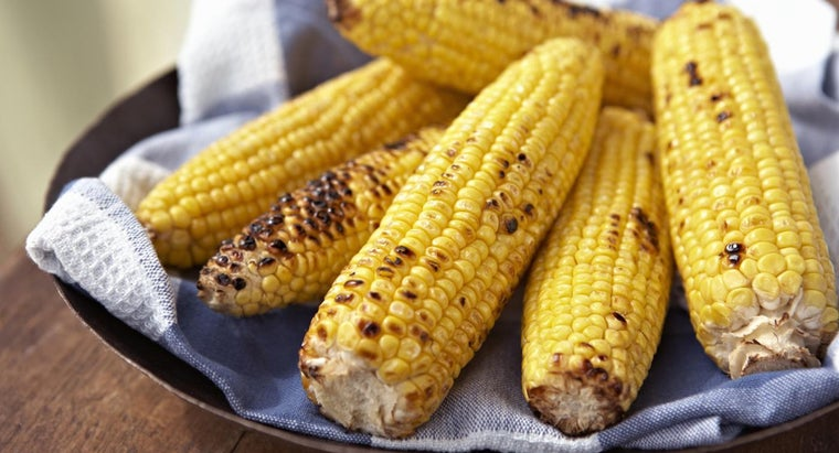 long-cooked-corn-cob-good-refrigerator