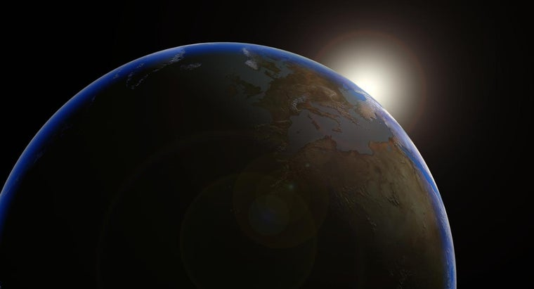 long-earth-rotate-its-axis