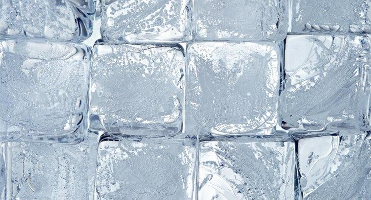 long-make-ice-cubes
