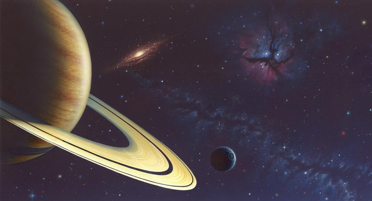 long-saturn-rotate-its-axis
