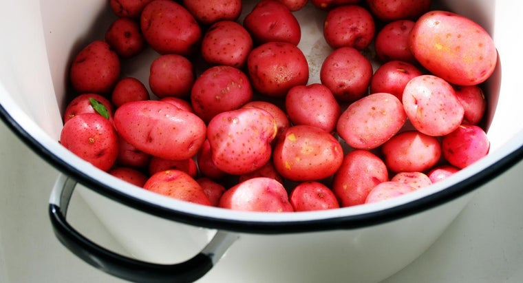 long-should-boil-red-potatoes