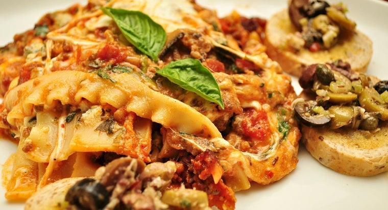 long-temperature-should-lasagna-cooked