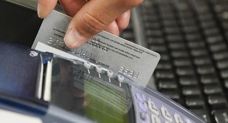 long-wait-after-activate-credit-card