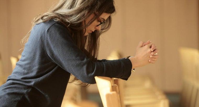 lord-s-prayer