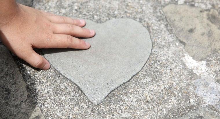 main-function-heart