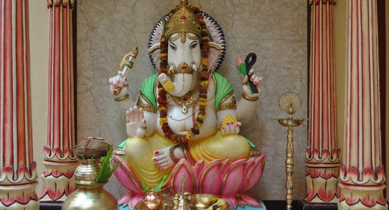 major-prophets-hinduism