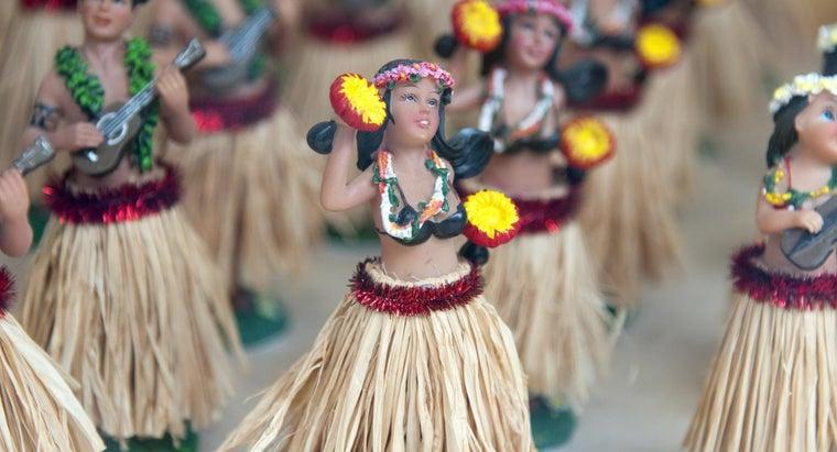 major-source-income-hawaii