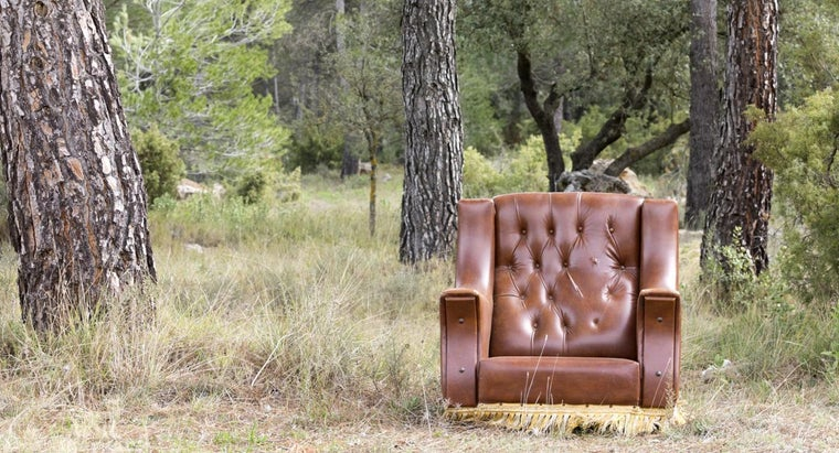 man-made-leather