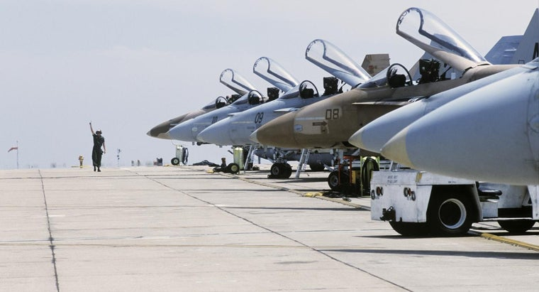 many-air-force-bases-texas