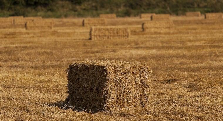 many-bales-hay-acre