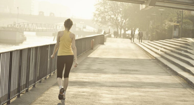 many-calories-can-burn-walking-8-miles