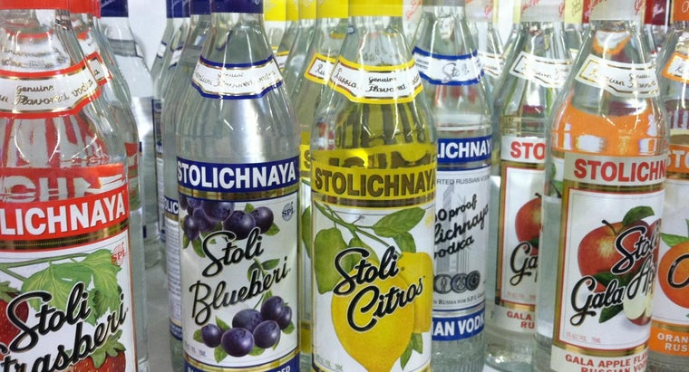 many-carbs-flavored-vodka