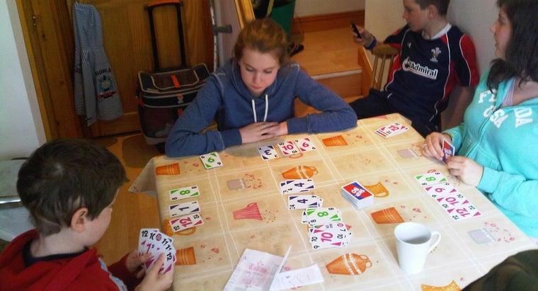 many-cards-skip-bo-deck