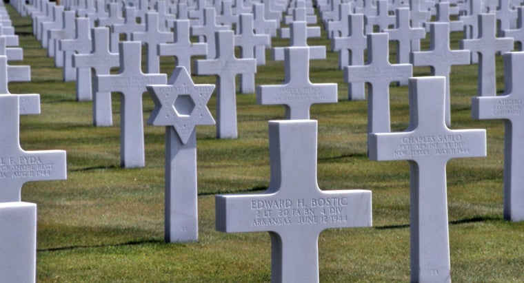 many-casualties-were-d-day
