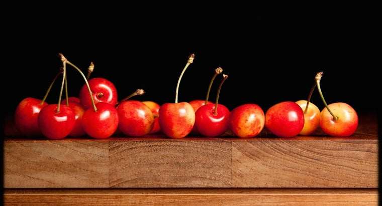 many-cherries-cup