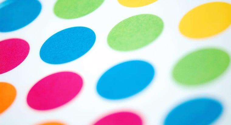 many-circles-twister-board