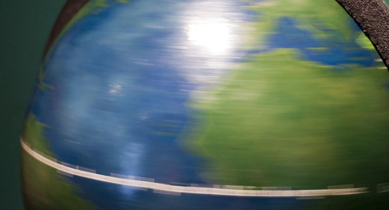 many-continents-equator-cross