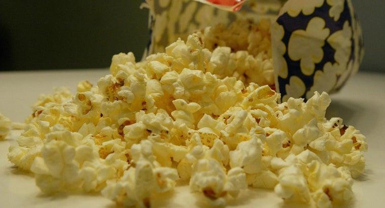 many-cups-popcorn-microwave-bag