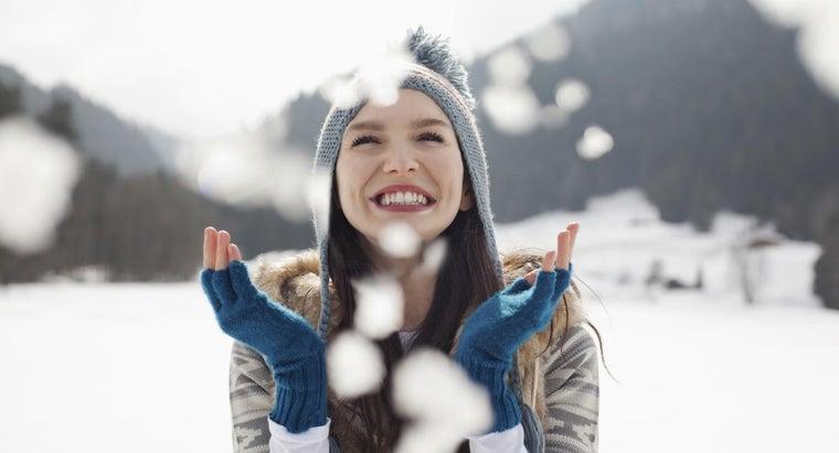 many-days-winter