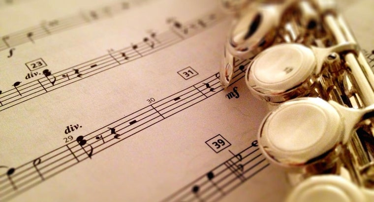 many-keys-flute