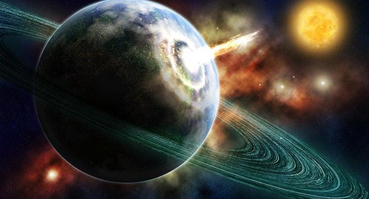 many-light-years-away-saturn-earth