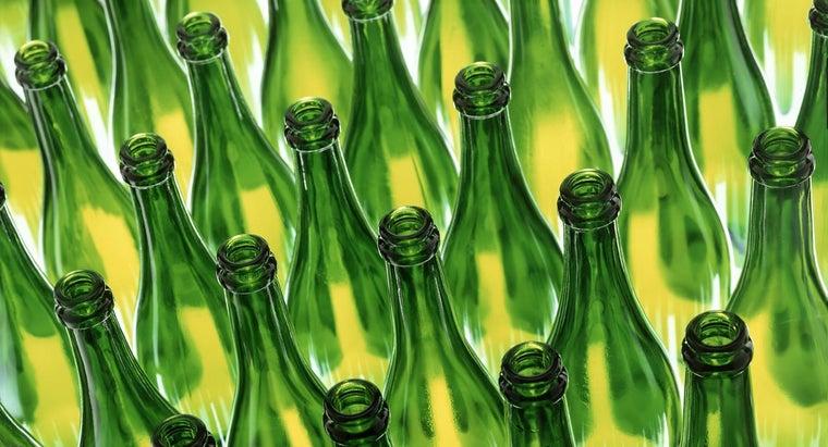 many-liters-bottle-wine