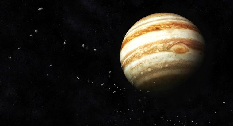 many-miles-jupiter-earth