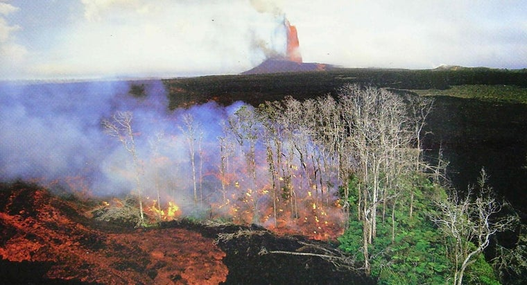 many-people-died-kilauea-eruption