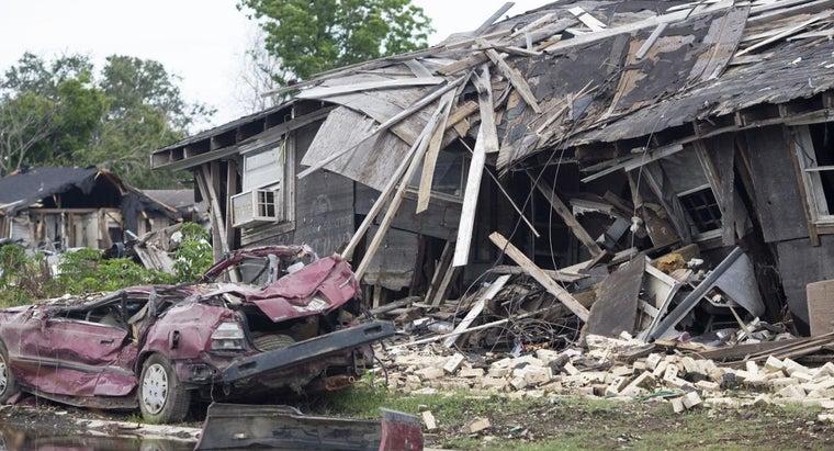 many-people-were-left-homeless-after-hurricane-katrina