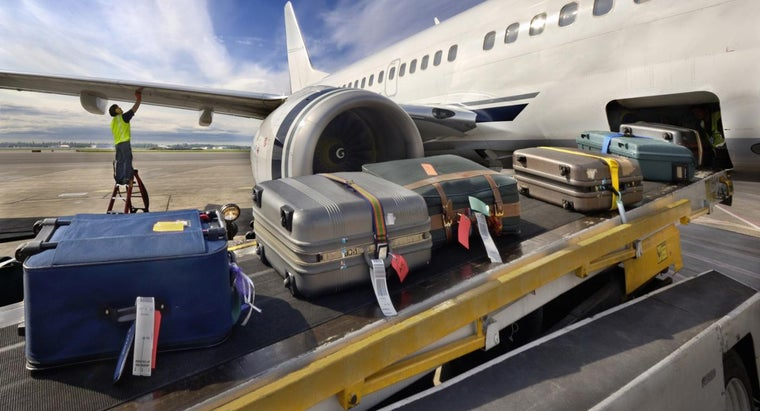 many-pieces-luggage-allowed-delta-airlines