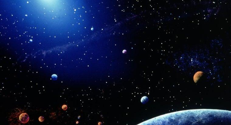 many-planets-universe