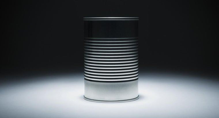 many-sides-cylinder