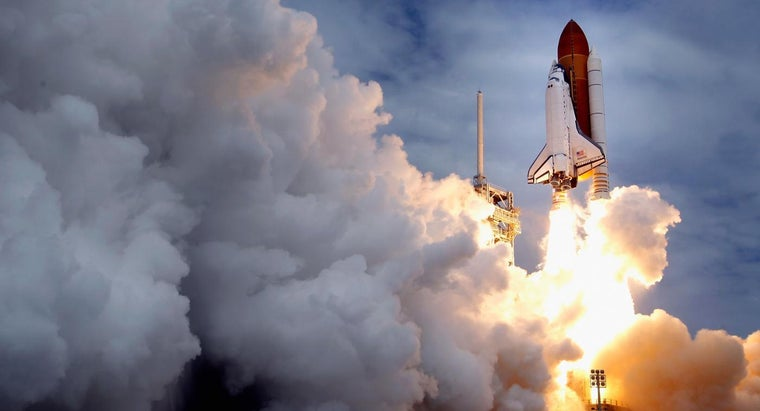 many-space-shuttles-blown-up