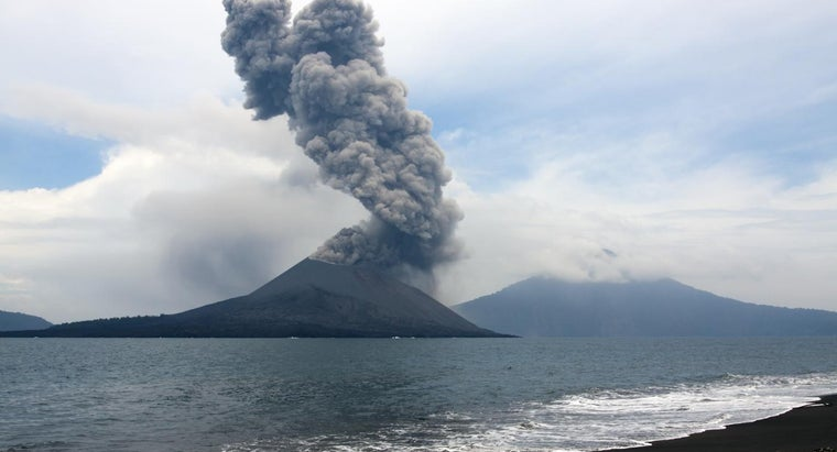 many-super-volcanoes-world