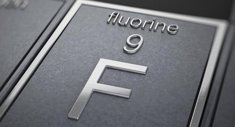many-valence-electrons-fluorine